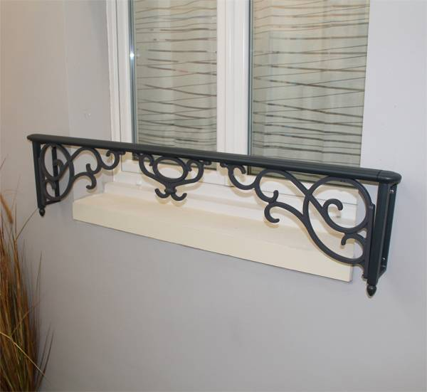 toutes nos prestations vente pose menuiserie caudebec l s elbeuf miroiterie elbeuvienne. Black Bedroom Furniture Sets. Home Design Ideas